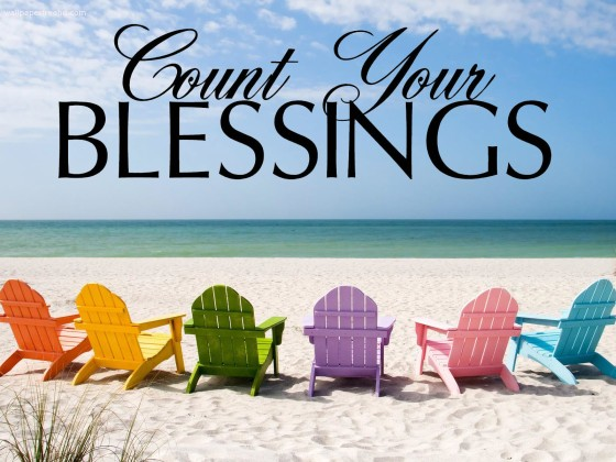 count-your-blessings-