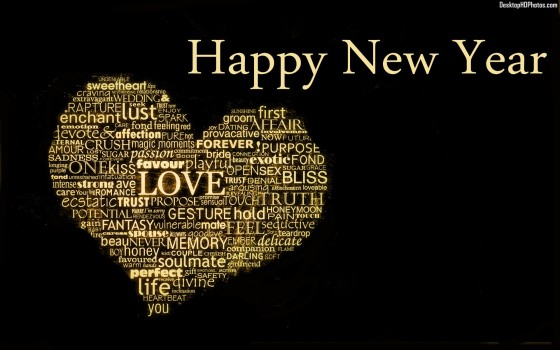 Happy-New-Year-2016-Love-Greetings