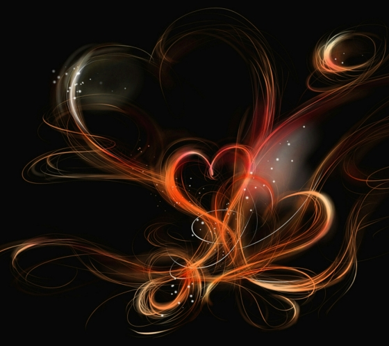 entangled_love-wallpaper-10650775.jpg