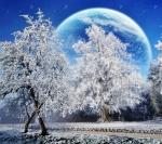3d_winter-wallpaper-10365278.jpg