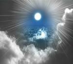 moon_rays-wallpaper-9806990.jpg