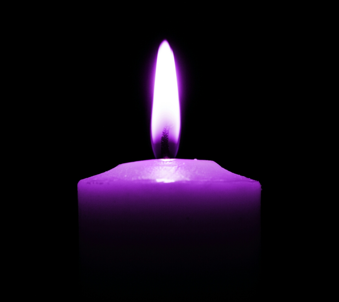 Healing Meditation With The Violet Flame The Intuitive